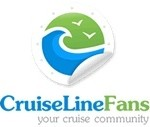Cruise Line Fans