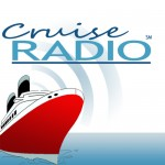Cruise Radio