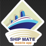 Ship Mate