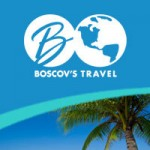 Boscov&#039;s Travel