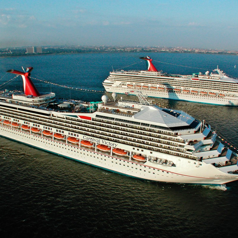 Carnival Cruise Line Miami Wallpapers  Punchaoscom
