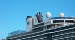 Holland America Line&#8217;s Eurodam &#8211; Overall Review