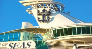 Royal Caribbean Announces New Short Caribbean Cruises In 2014