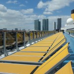 Costa Cruises Celebrates 65 Years (Video)