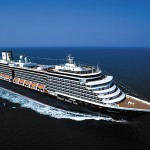 Holland America Line Deploys 2 Ships To Australasia