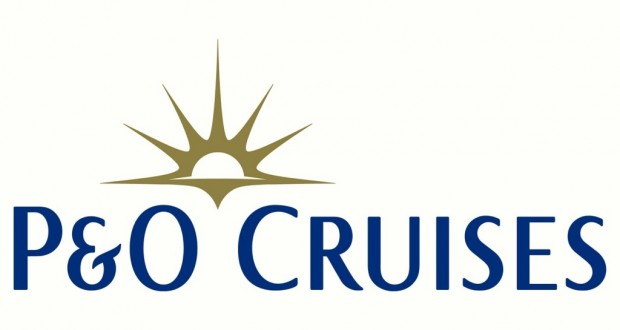 P&amp;O Begins Construction Of Newest, Largest Ship