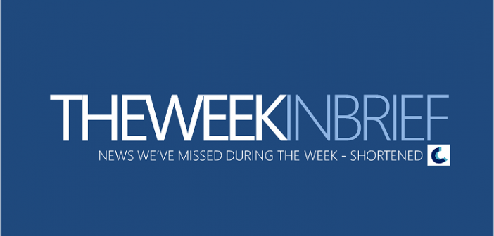 TWIB: Week of April 13, 2014