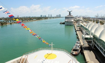 Cruise3Sixty 2014 Day 2 074