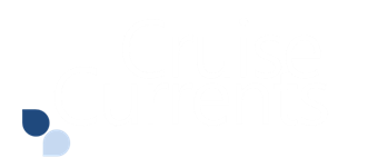 Cruise Currents