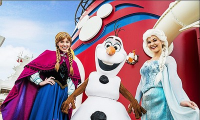 disney_frozen